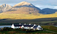 islay-speyside-whisky-tour